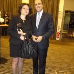 Conférence CCFL Jihad AZOUR