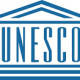 Logo-unesco-80x80