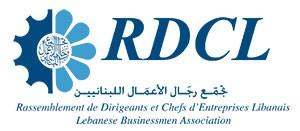 RDLC-300x131