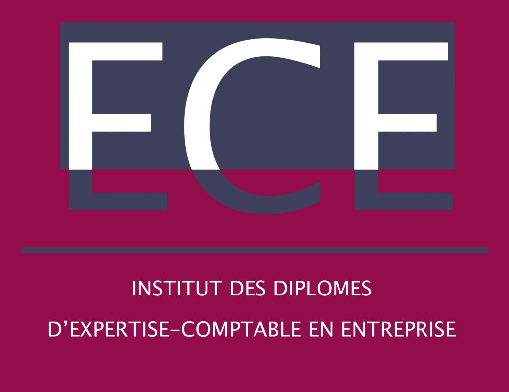 Ncc new concept consulting pr t pour la disruption for Chambre commerce franco arabe